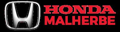 Honda Malherbe